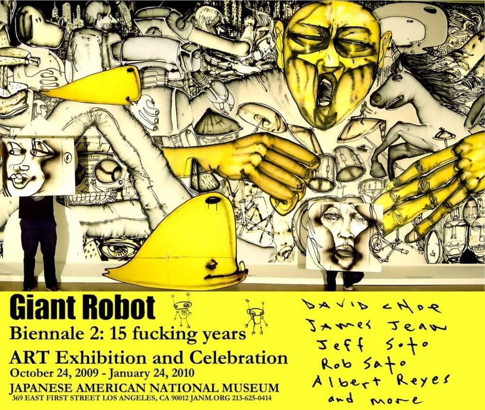 David-Choe-Biennale-2-Giant-Robot-03