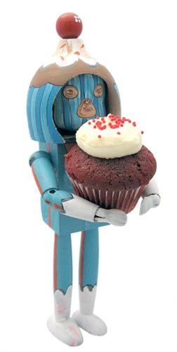 David-Choe-Cupcake-Choegal-03