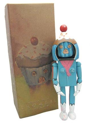 David-Choe-Cupcake-Choegal-02