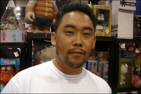 David-Choe-Comic-con-2009-01