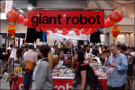 David-Choe-Comic-con-2009-02