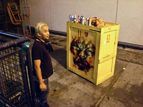 David-Choe-Biennale-behind-Scenes-01