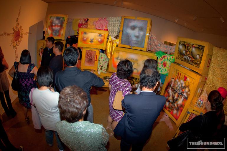 David-Choe-Biennale-2-Opening-01