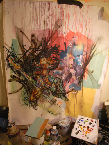 David-Choe-Art-Miscellaneous-02