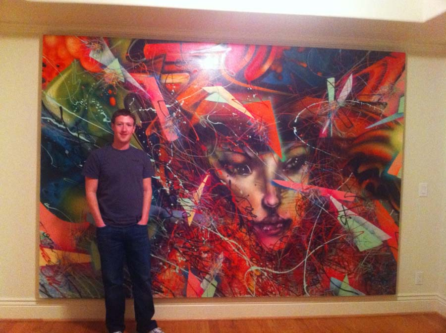 David-Choe-Mark-Zuckerberg-Commissioned-Painting-01