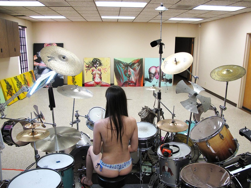 David-Choe-Sasha-Grey-BTS-02