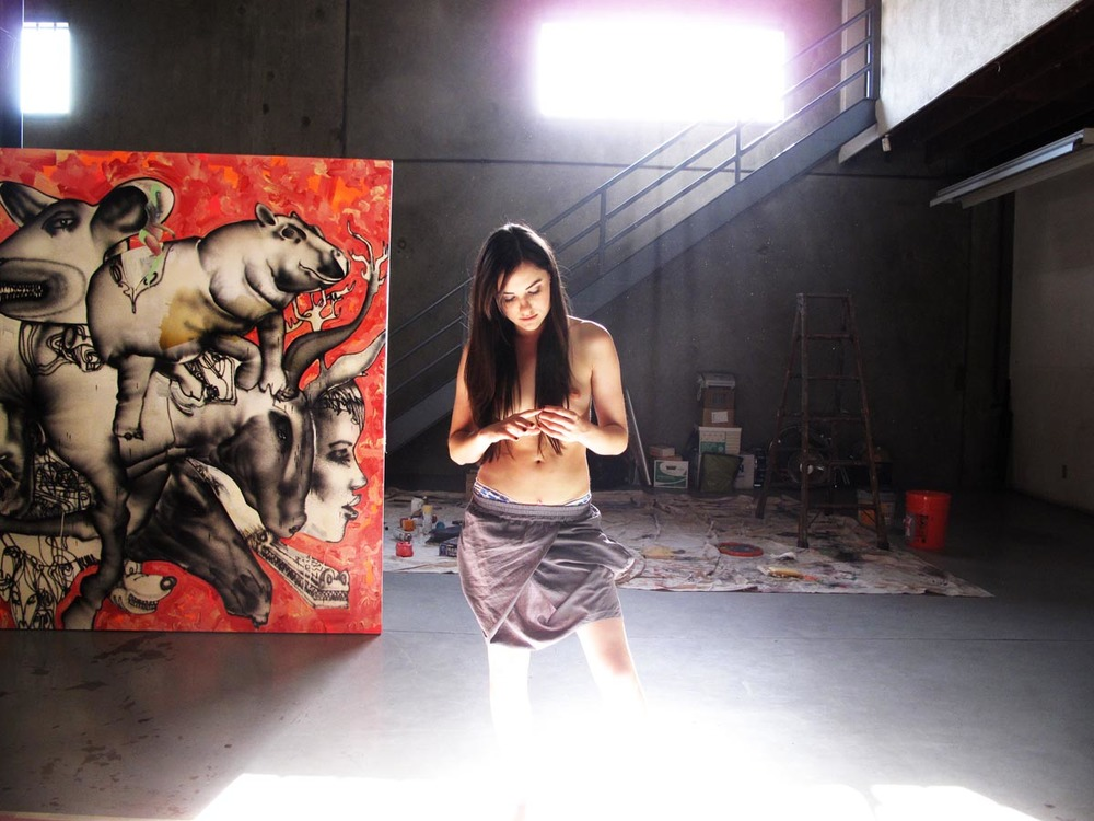 David-Choe-Sasha-Grey-BTS-05