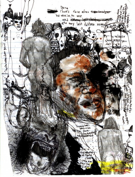 David-Choe-Hung-Jury-01