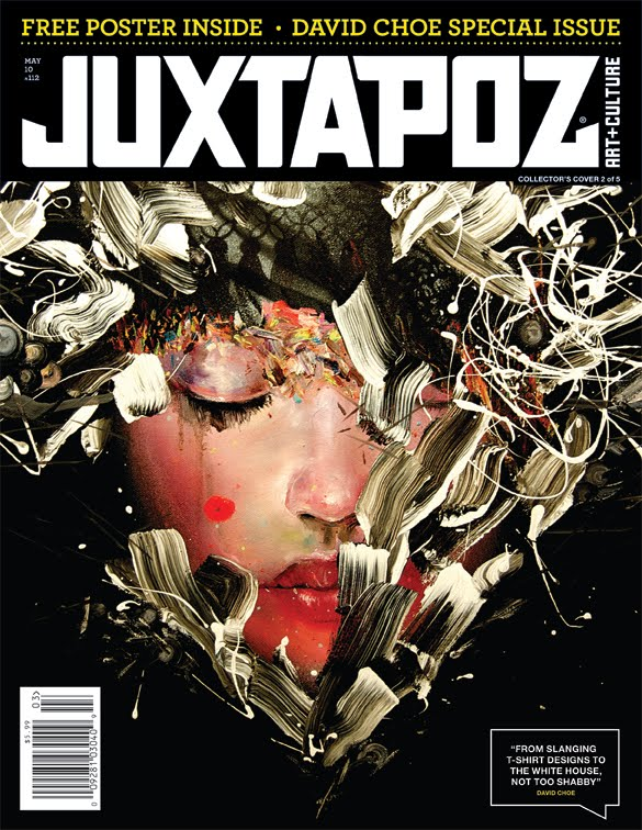 David-Choe-Juxtapoz-Covers-02