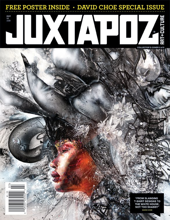David-Choe-Juxtapoz-Covers-03
