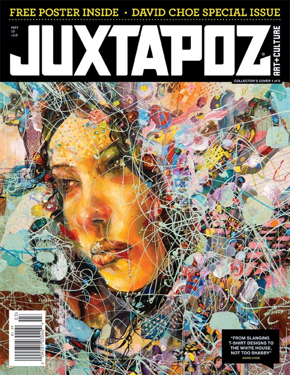 David-Choe-Juxtapoz-Covers-01