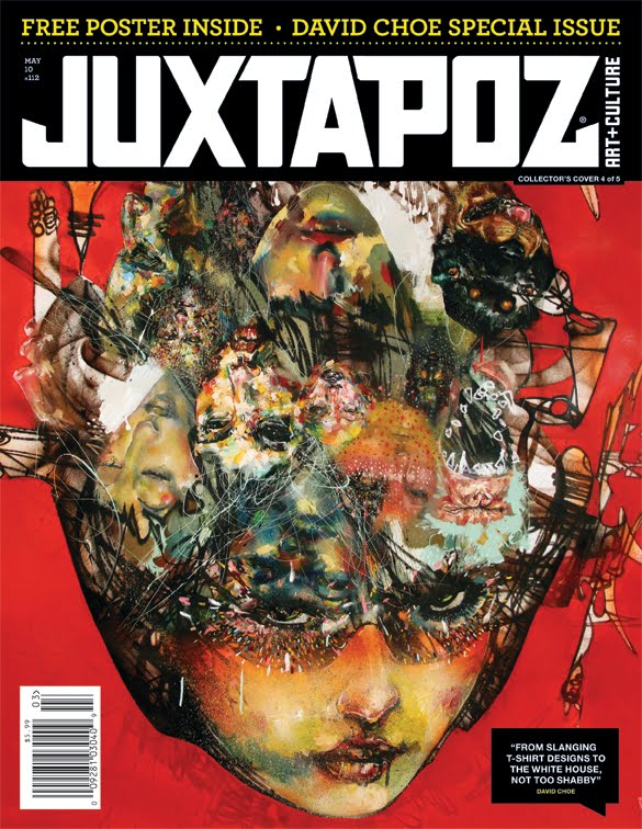 David-Choe-Juxtapoz-Covers-04