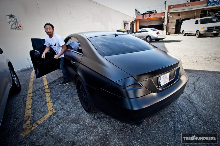 David-Choe-car-03