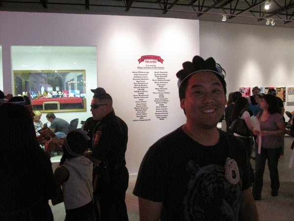 David-Choe-Art-Basel-Miami-2010-06