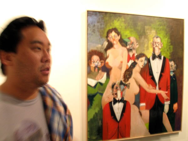 David-Choe-Art-Basel-Miami-2010-24