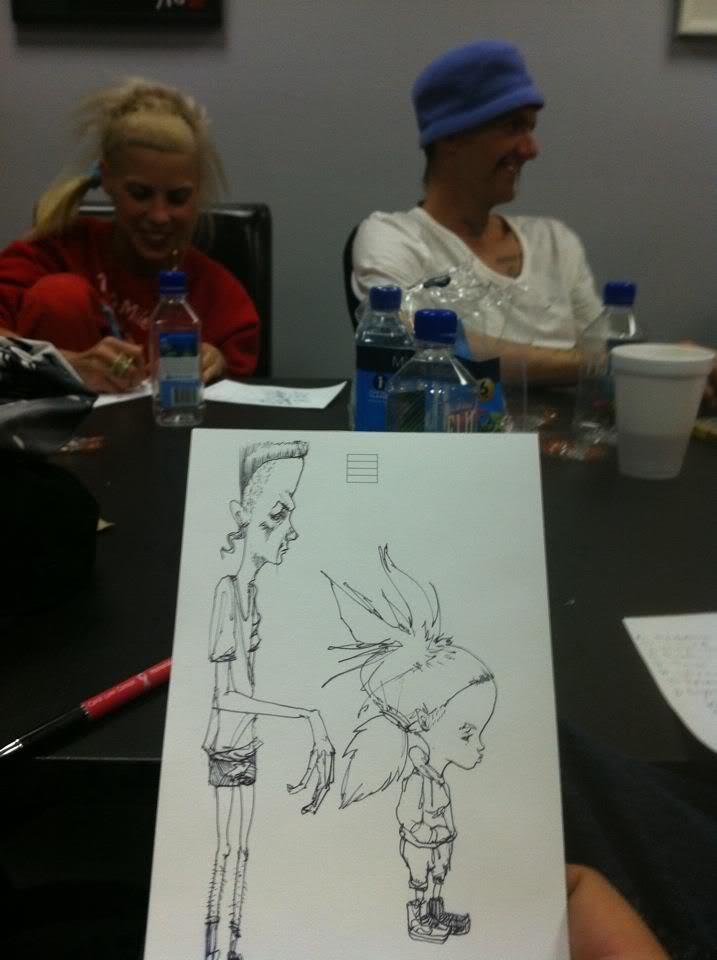 David-Choe-Die-Antwoord-Draw