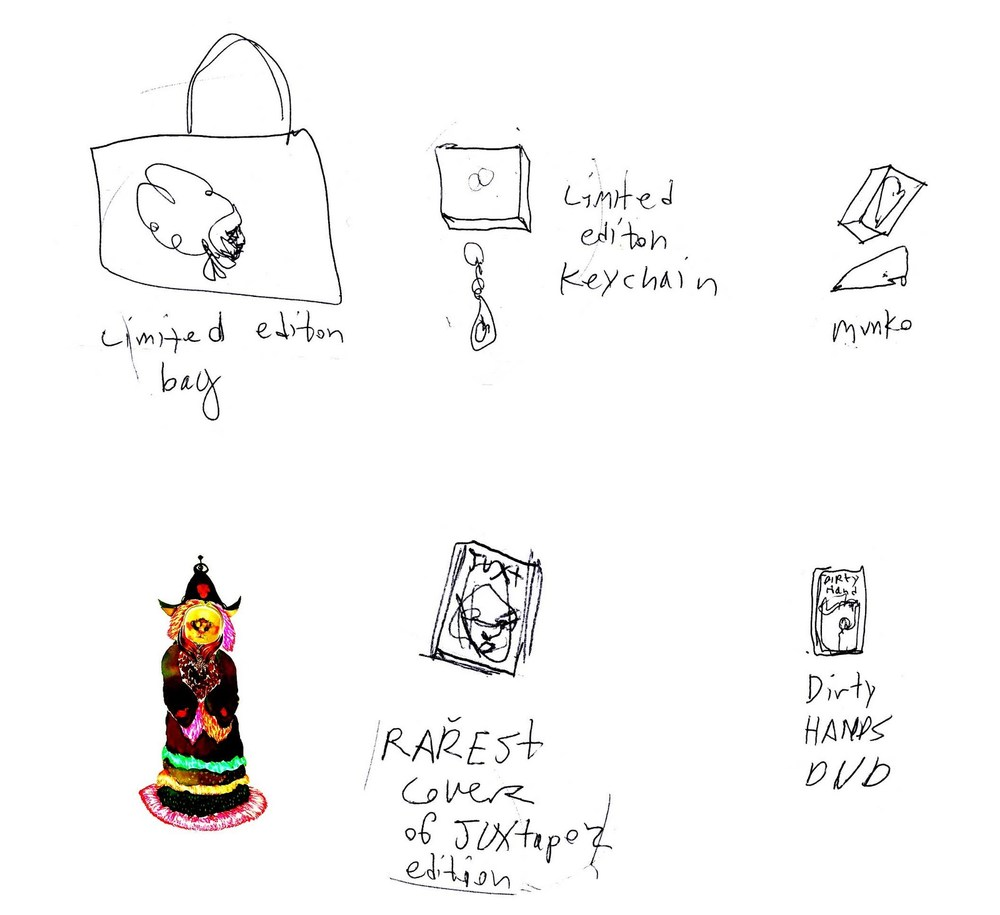 David-Choe-Super-Special-Holiday-Special-Super-Grab-Bag-Special-03