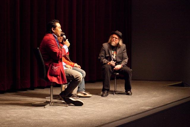 David-Choe-MOMA-Juxtapoz-Film-Serires-03