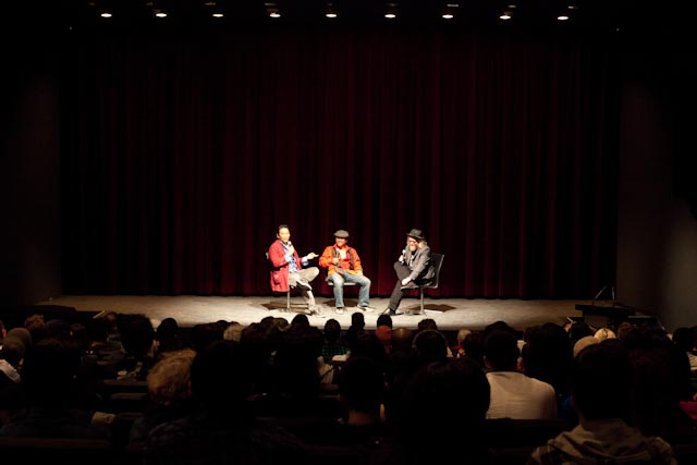 David-Choe-MOMA-Juxtapoz-Film-Serires-05
