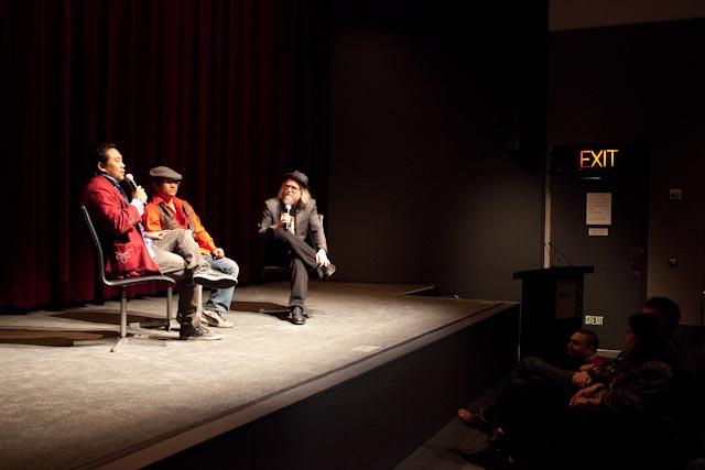 David-Choe-MOMA-Juxtapoz-Film-Serires-06