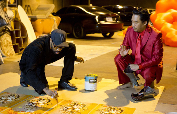 David-Choe-RZA-prints-01