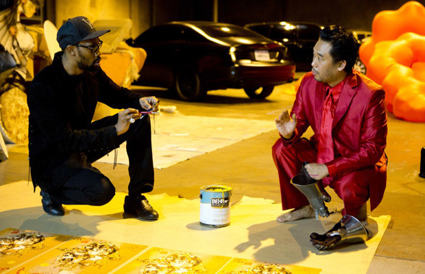 David-Choe-RZA-prints-04