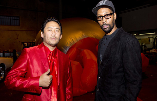 David-Choe-RZA-prints-05