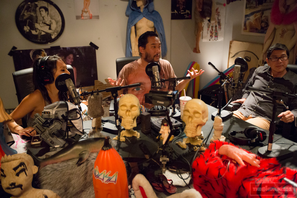 David-Choe-DVDASA-podcast-02