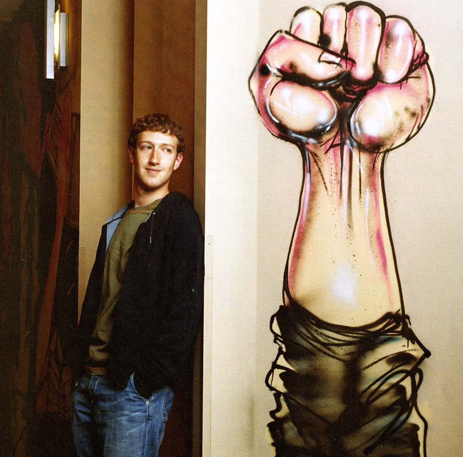 David-Choe-painting-Facebook-headquarter