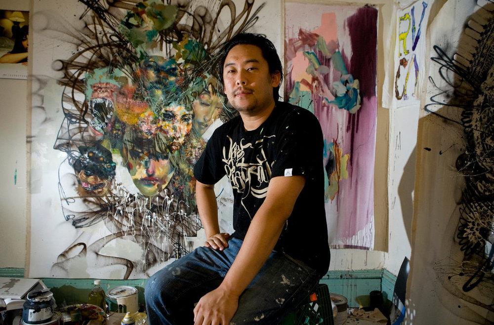 David-Choe-Facebook-Mural-02