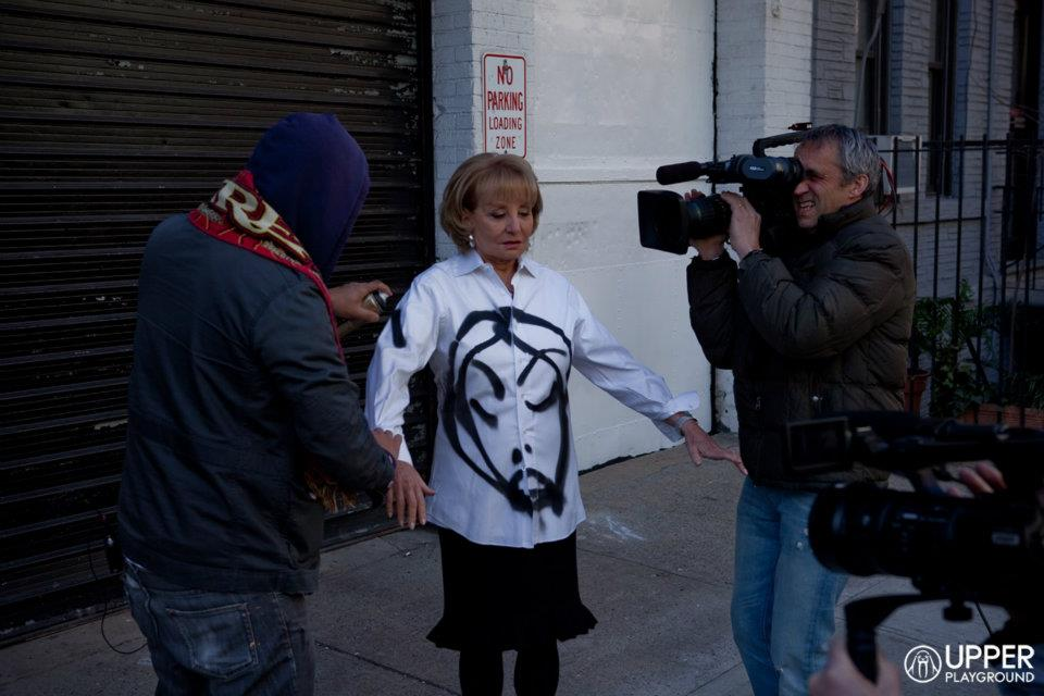David-Choe-Barbara-Walters-New-York-03