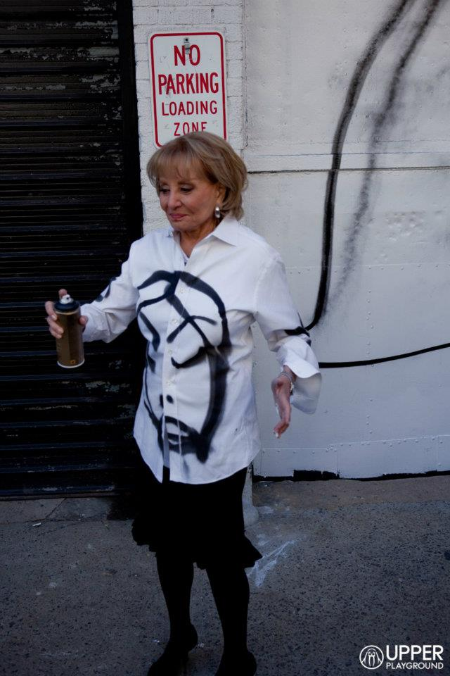 David-Choe-Barbara-Walters-New-York-07