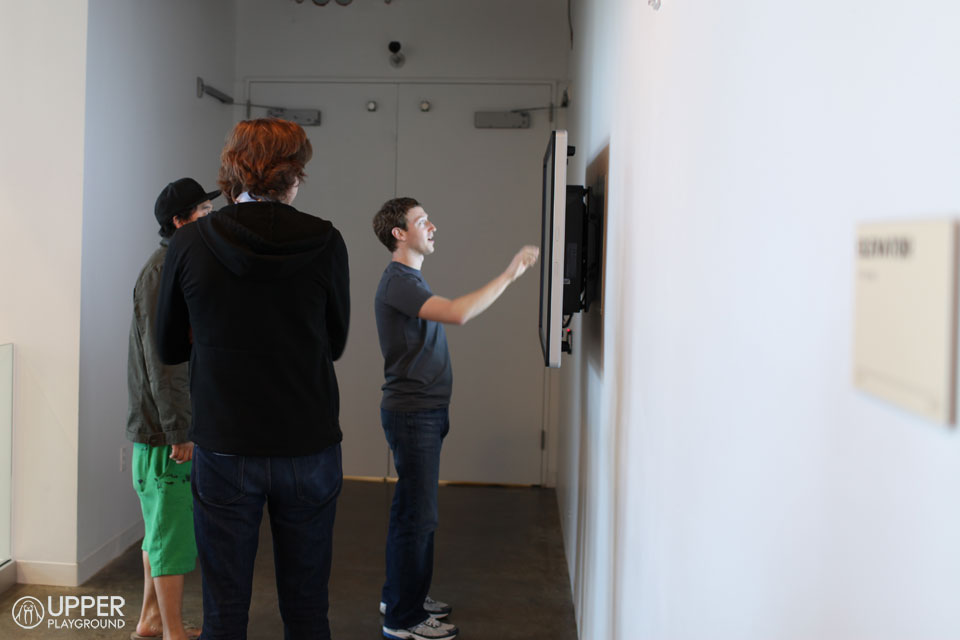 David-Choe-Mark-Zuckerberg-Facebook-Tour-05