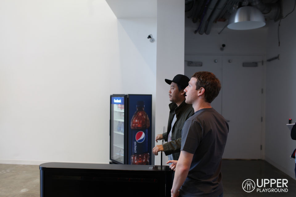 David-Choe-Mark-Zuckerberg-Facebook-Tour-06
