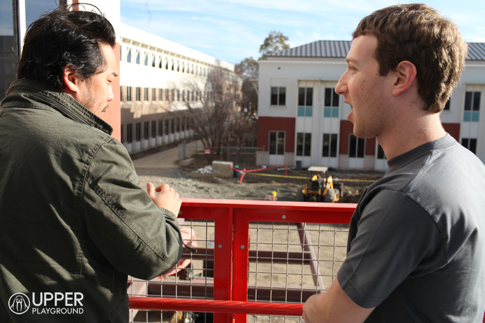David-Choe-Mark-Zuckerberg-Facebook-Tour-11