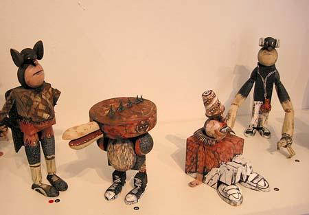 David-Choe-Toys-03
