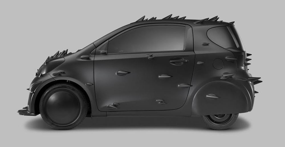 David-Choe-Scion-Concept-Car-05