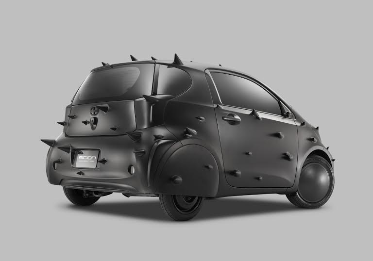 David-Choe-Scion-Concept-Car-06