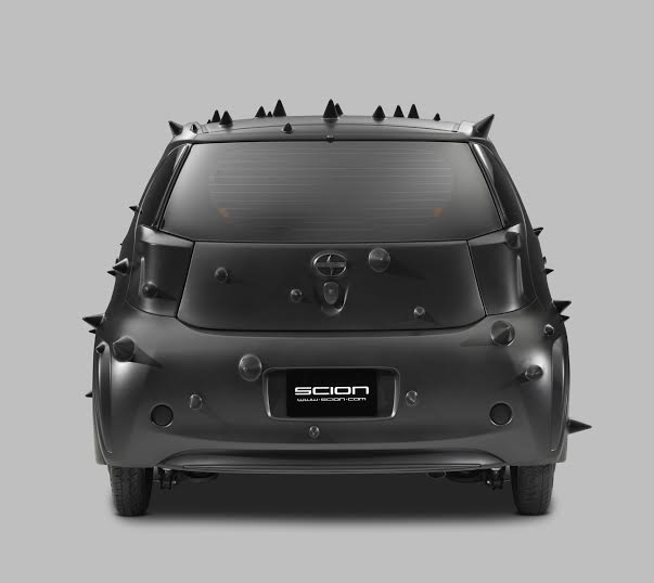 David-Choe-Scion-Concept-Car-07