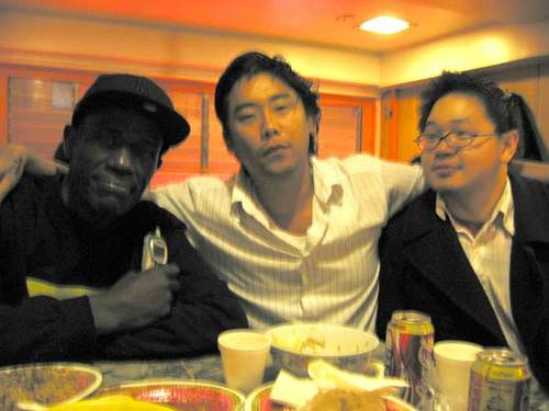 David-Choe-Koreans-Gone-Bad-06