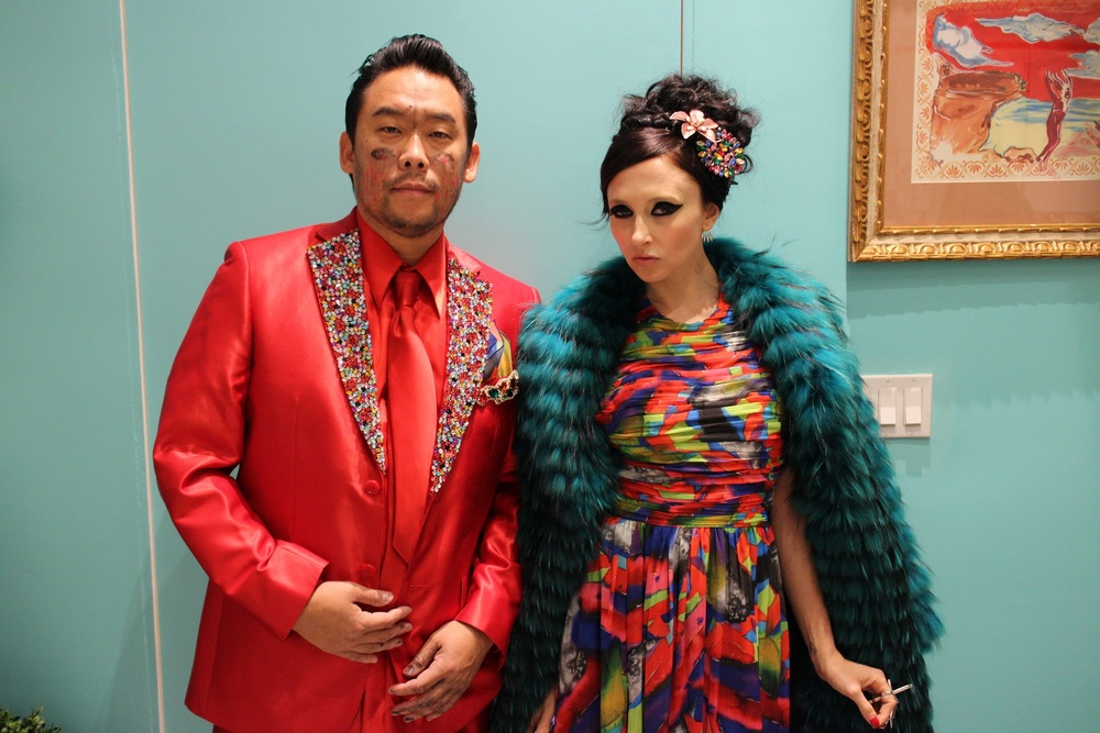David-Choe-Alice-Olivia-NYC-03