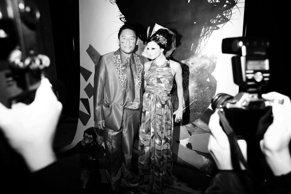 David-Choe-Stacey-Bendet-Alice-Olivia-05