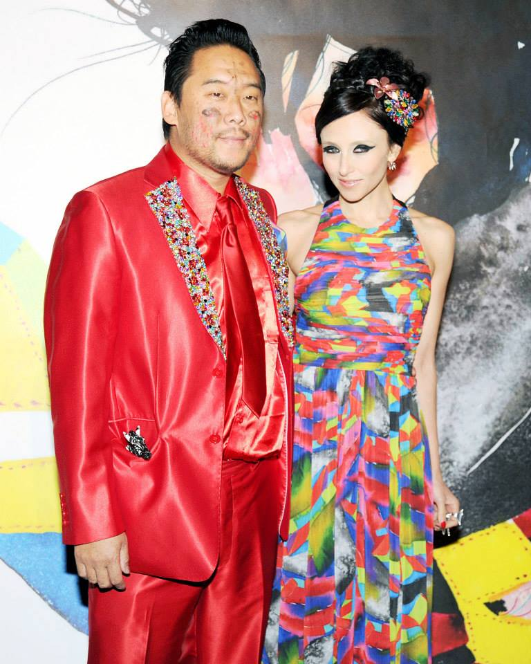 David-Choe-Stacey-Bendet-Alice-Olivia-22