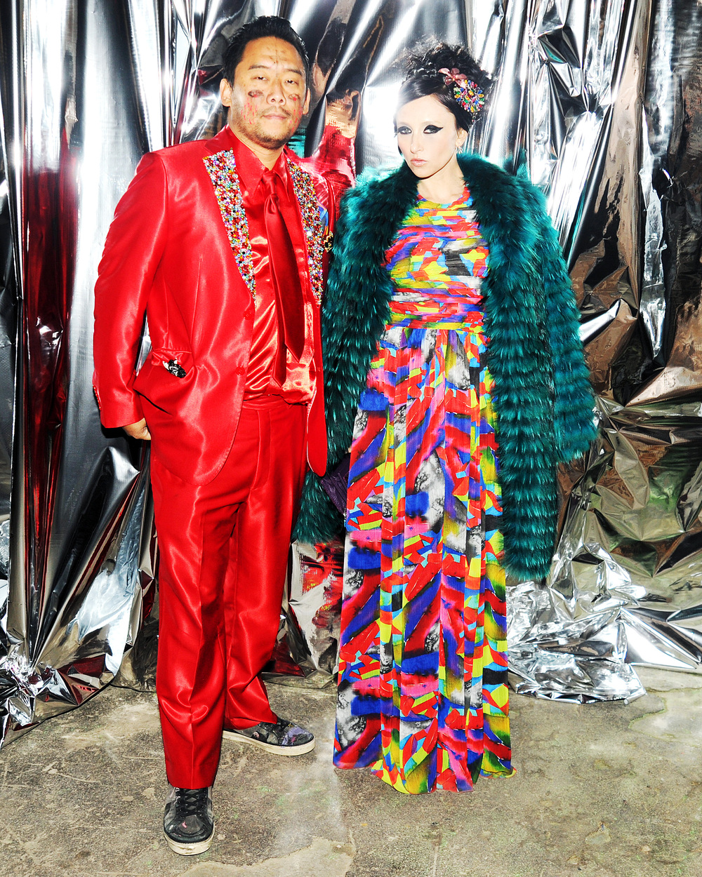 David-Choe-Stacey-Bendet-Alice-Olivia-24