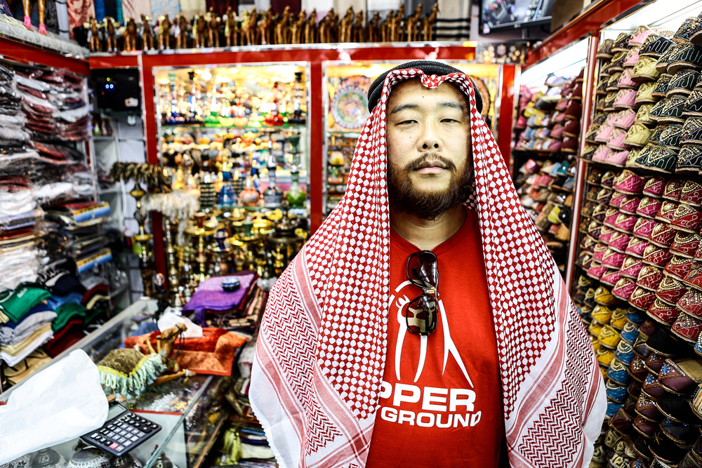 David-Choe-Dubai-02