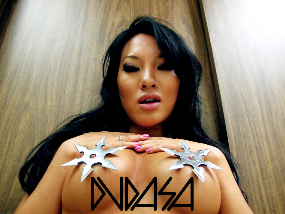 David-Choe-DVDASA-27