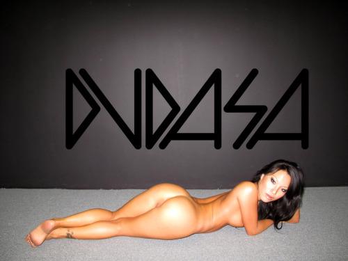 David-Choe-DVDASA-39