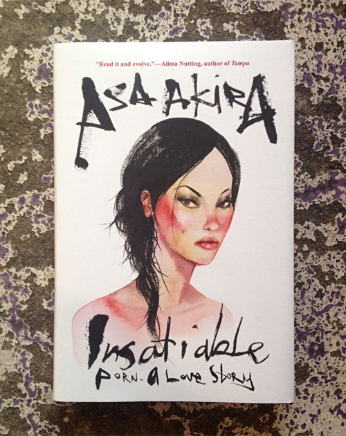 David-Choe-Cover-for Asa-Akira-Book