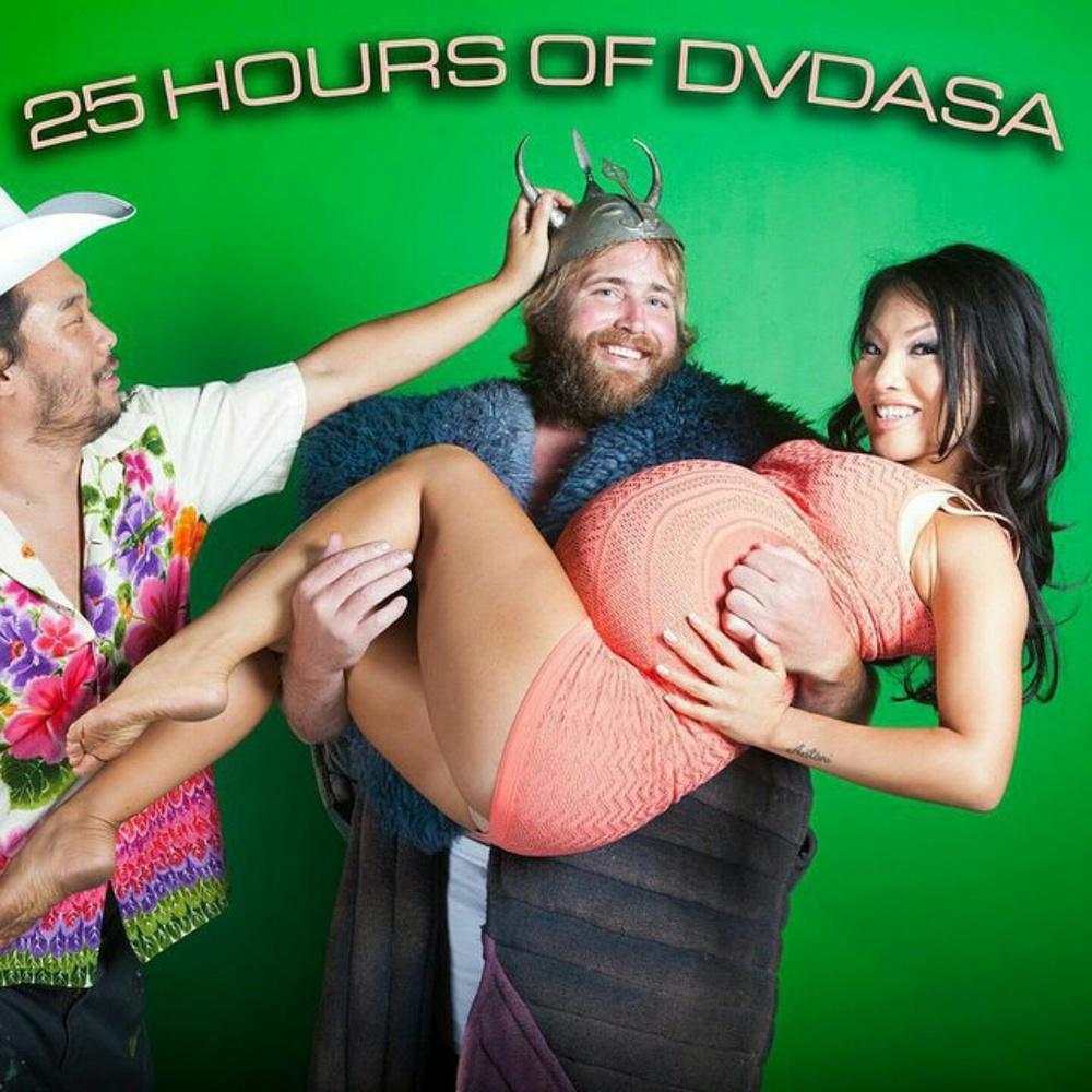 David-Choe-DVDASA-25-Hours-Marathon-03
