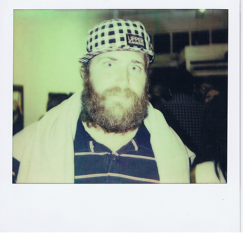 David-Choe-Polaroids-02